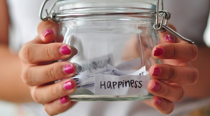 happinessjar