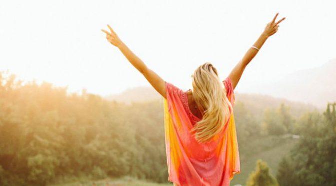 Novo leto se začne septembra…