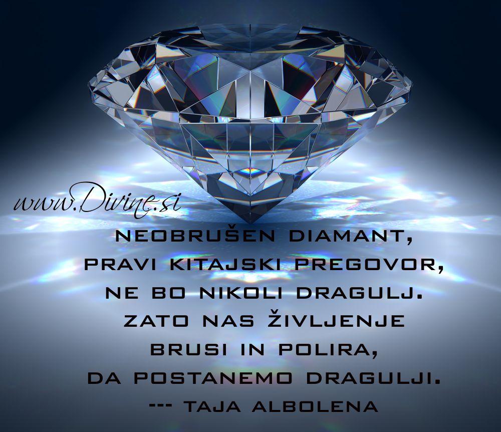 dragulji