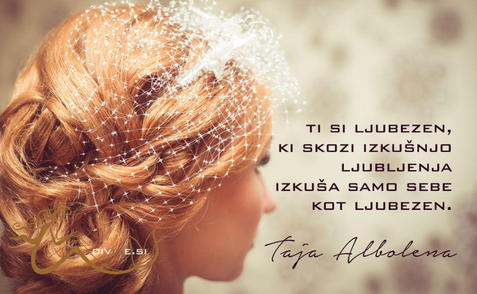 ljubezen-ljubljenje
